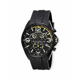 Montre Torgoen carbone