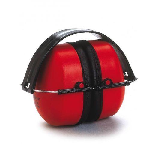 casque anti bruit casbruitpc 30db. Black Bedroom Furniture Sets. Home Design Ideas
