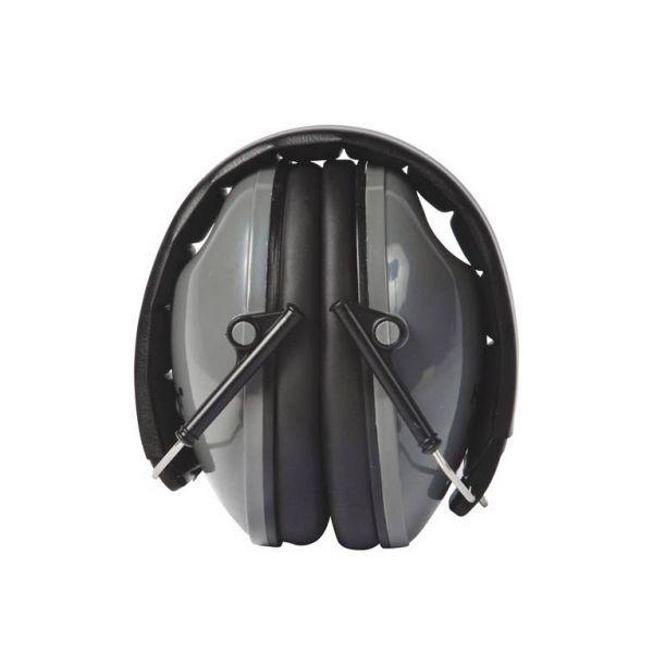 casque anti bruit confort. Black Bedroom Furniture Sets. Home Design Ideas