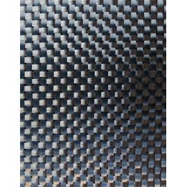 Tissu carbone Taffetas 200gr