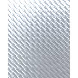 Tissu verre Sergé 200gr