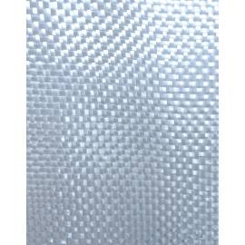 Tissu verre Taffeta 290gr