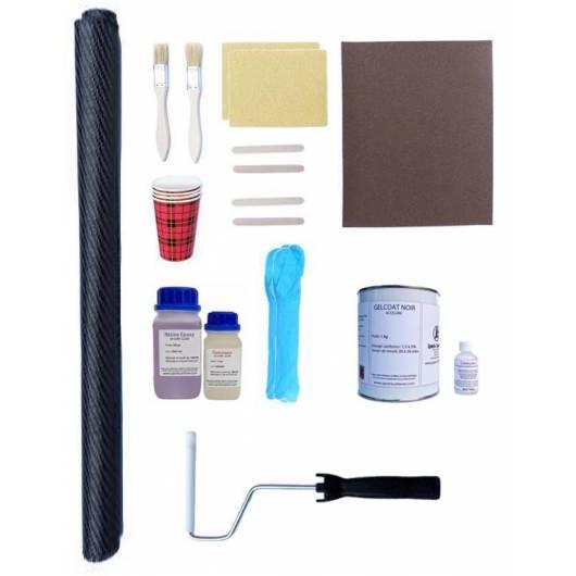 Grand Kit Composite