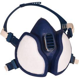 Masque de protection sans entretien