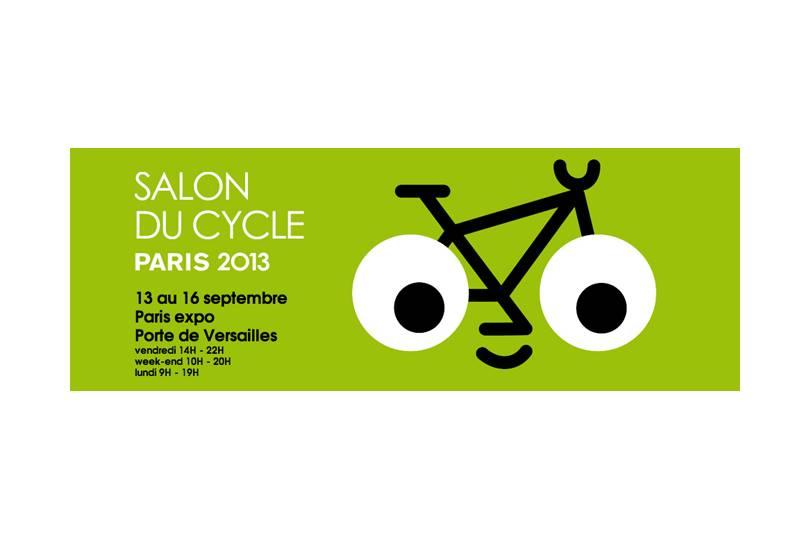 Boutique carbone le blog du carbone for Salon du cycle paris 2018