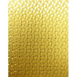 Tissu kevlar 1Mx1,20M