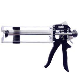 Pistolet Araldite 400ml