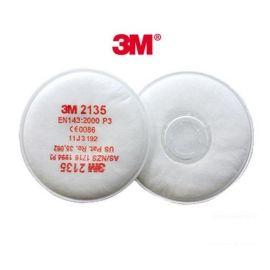 Filtre anti-poussière 2135